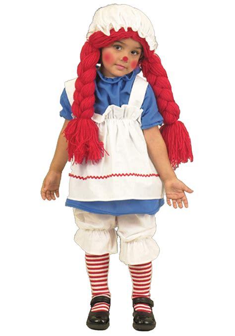 rag doll costume rag doll costume ebay