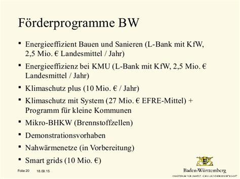 l bank energieeffizient sanieren 20150529 helmfried meinel