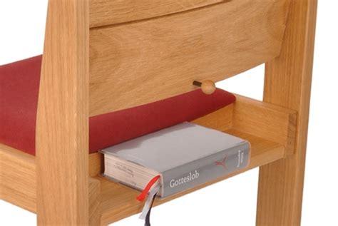 Hängemattengestell Metall Klappbar by Zubeh 246 R 220 Bersicht Aller Produkte