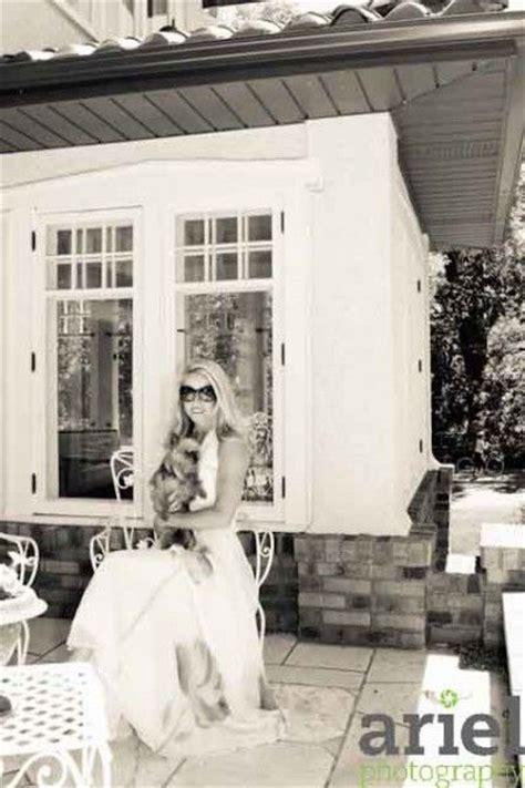 minnehaha house renovation addict rachael edwards nicole curtis glamour photo and the o jays on pinterest