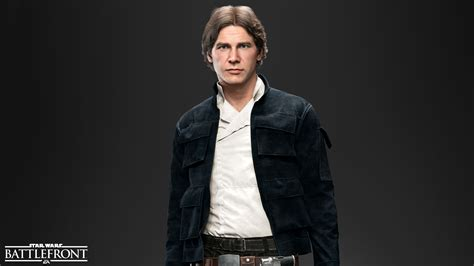 star wars han solo the heroes of star wars battlefront han solo star wars official ea site