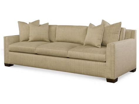 Upholstery Plano by Century Furniture Living Room Hughes Sofa Ae 22 1065
