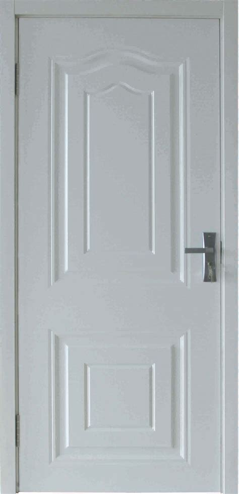 Pvc Interior Door Pvc Interior Door View Interior Door Product Details From Changchun Zhucheng Co Ltd