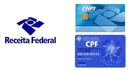 www codhab df gov brconsulta por cpf receita federal cpf e cnpj consulta gr 225 tis 2018