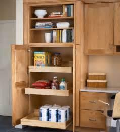 image charming tall kitchen kitchen utility cupboard free standing kitchen sink kitchen pantry