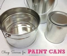 Empty Paint Cans Home Depot by 1000 Images About Pretend Play On Pretend