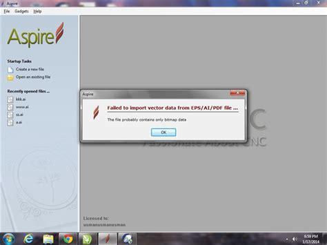 corel draw x4 can t save file ai format file problem coreldraw graphics suite x4