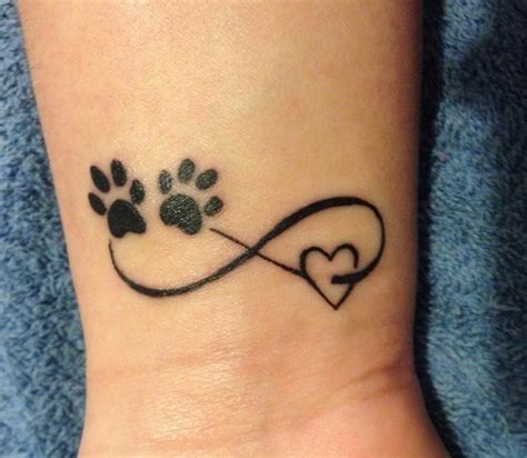 tattoo pictures ladies 30 beautiful tattoo designs for women 2017 2018 sheideas