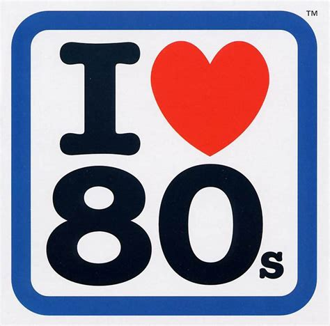 best 80 s song the new quot hit quot cover me the best 80 s cover songs