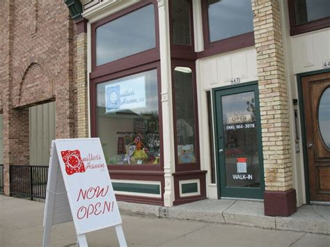 Quilt Shops In Appleton Wi by Attention Wisconsin Quilters