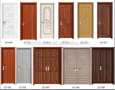 Buy Interior Door Enjoyable Buy Interior Doors Zhejiang Interior Doors Wooden Designs Pvc Foam Board Door Buy