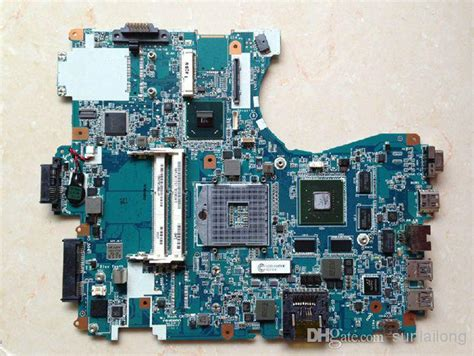 Intel Chipset Driver Mba Unknown Error by Mbx 243 Laptop Motherboard For Sony Vpcf219fc Vpcf21z1e
