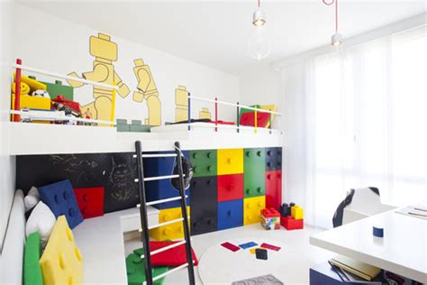 kids lego bedroom kids room ideas lego room decor house interior