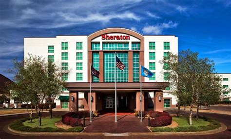 Center Sioux Falls Mba by Sheraton Sioux Falls Convention Center In Sioux Falls