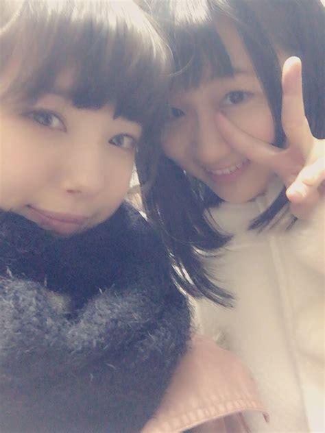 Photo Ichikawa Miori Nmb48 3 a pop idols 250810 ichikawa miori nmb48 市川美織 nmb48