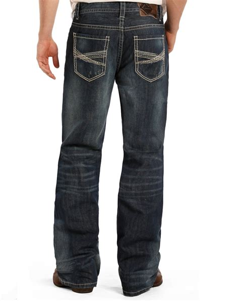 boot cut khakis relaxed fit bootcut mens ye jean