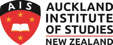Ais St Helens Mba by Auckland Institute Of Studies