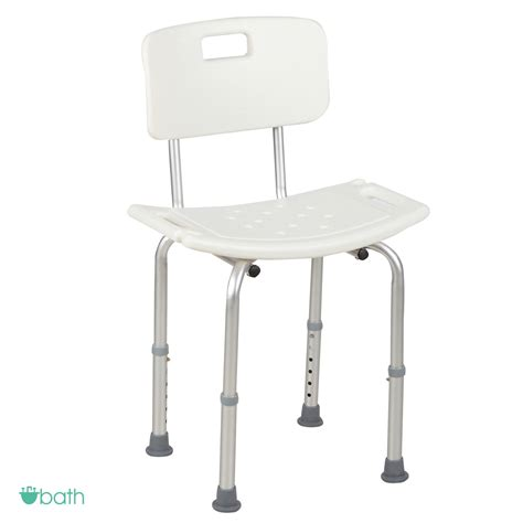 medical shower bench adjustable medical shower chair bath tub bench stool seat