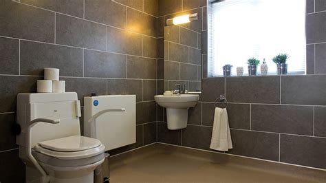 accessible bathroom design accessible bathroom design britishstyleuk