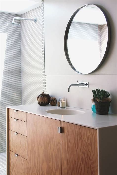 penny bathroom 1000 images about penny round tile ideas on pinterest