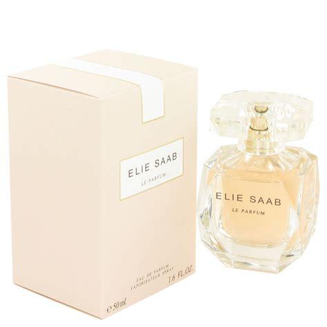 Parfum Ori Elie Saab Le Parfum Edp 50 Ml No Box le parfum elie saab perfume by elie saab edp 50ml