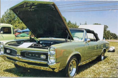 auto bucks j n j auto restoration bucks county pa auto and