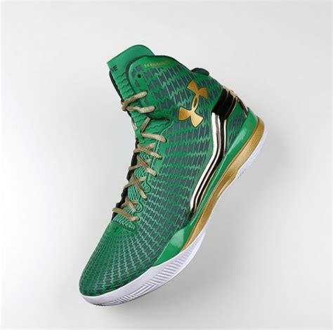 basketball shoes ireland armour clutchfit drive gold available now