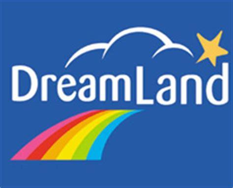 dreambaby buitenspeelgoed dreamland en dreambaby breiden uit met gloednieuwe winkels