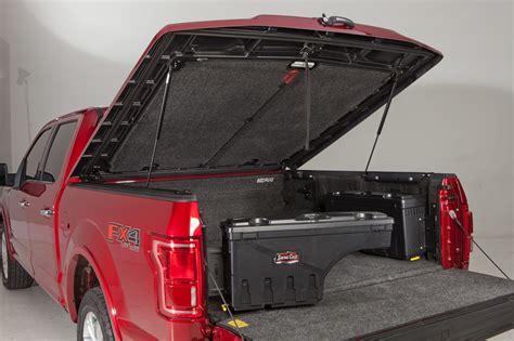 undercover swing case truck toolbox carolina classic trucks inc undercover swing case truck