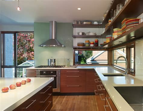 kitchen trends 2014 13 fresh kitchen trends in 2014 you need to see 2015