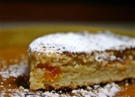 kuchen in der pfanne kuchen aus der pfanne appetitlich foto f 252 r sie