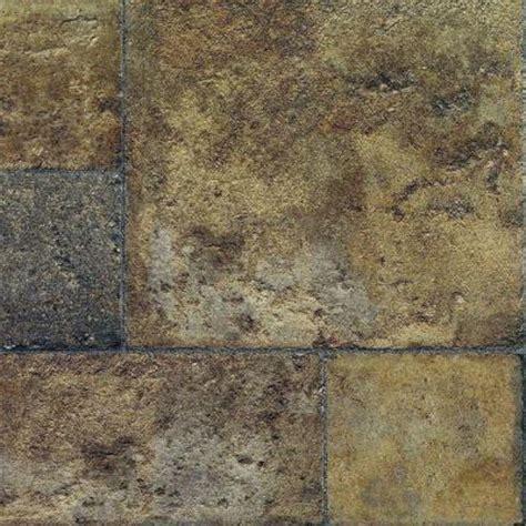laminate flooring tuscan stone laminate flooring