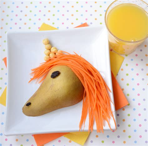 fruit unicorn roundup 12 unicorn food ideas that you can make food