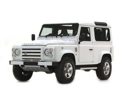 land rover pakistan land rover defender 110 sw price in pakistan review