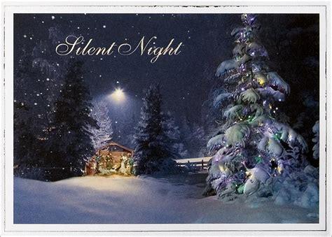 hands  work heart  love merry christmas