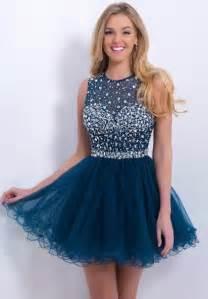 vestidos cortos de fiesta para adolescentes alternativas