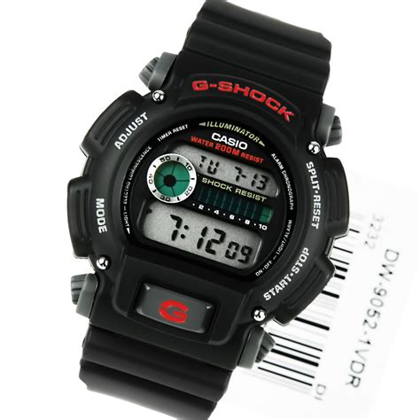 Home Designer Program casio g shock watch dw 9052 1vdr dw 9052 dw9052