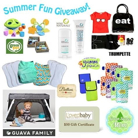 Fun Summer Giveaways - summer fun giveaway 580 value raising whasians