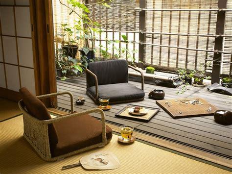 asian style design the specialists 和室アレンジでおしゃれな部屋のインテリア 住宅 マンション 模様替え naver まとめ