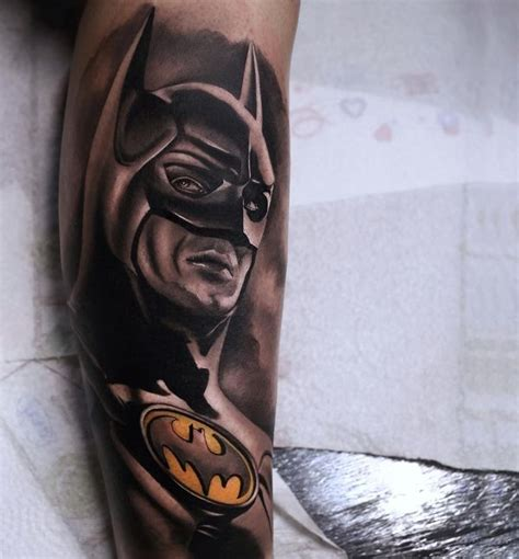 batman tattoo funny 33 cool batman tattoos ideas for male and female 2018