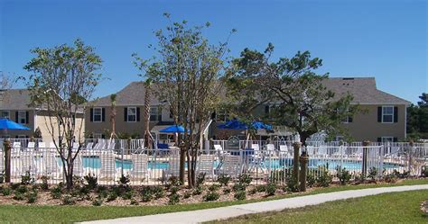 pcb house rental 100 panama city house rental absolute bliss