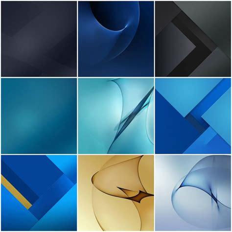 s7 edge wallpaper download download samsung galaxy s7 s7 edge stock wallpapers
