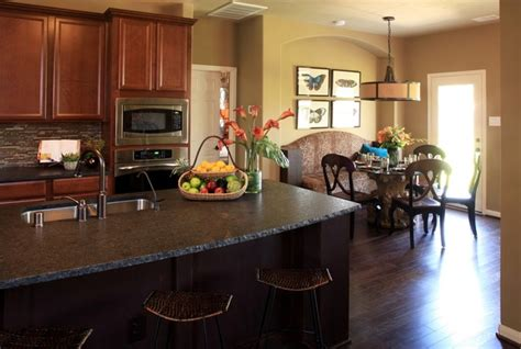 Kitchen Design Yate Kitchen And Dining Room Eclectic Kitchen Houston