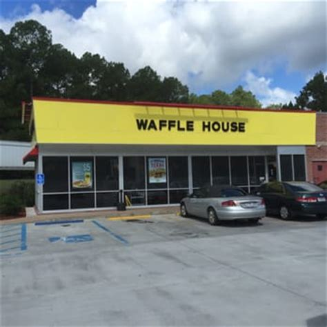 Waffle House Number by Waffle House 12 Photos Breakfast Brunch 471