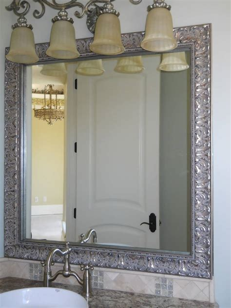 Bathroom Unique Bathroom Vanities Ideas Unique Bathroom Bathroom Vanity Mirror Ideas