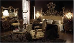 italian furniture 7 best italian furniture design ideas inhabit ideas
