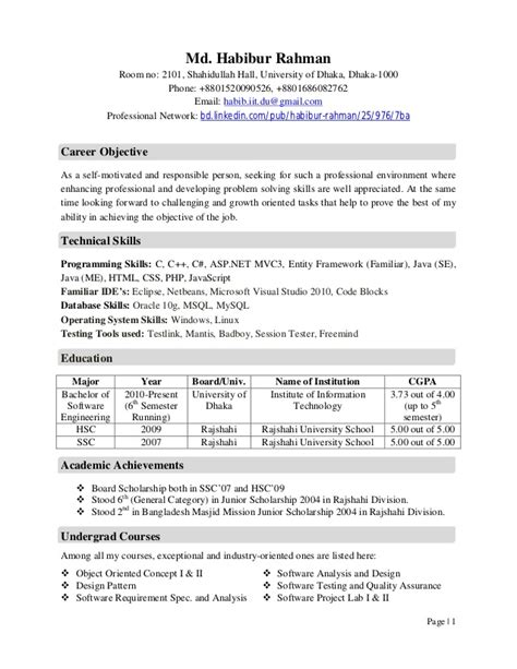 quality assurance resume exles wellness resume sles