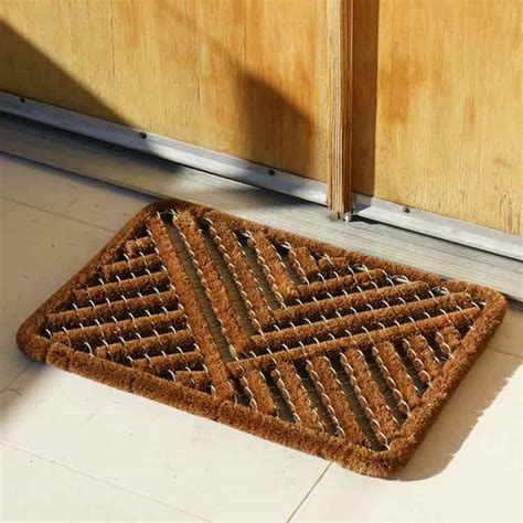 Large Front Door Mat Large Door Mats Outside Large Outdoor Door Mats Patio Mats Large Interior Designs Flauminc