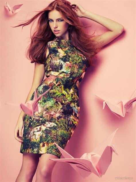 fashion photography fashion photography 4