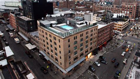 soho house ny soho house new york h 2013 hollywood reporter